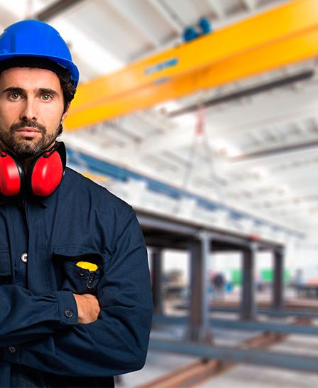servicio-de-suministro-fabricacion-y-montaje